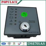 DSE701自动发电机组配件控制器