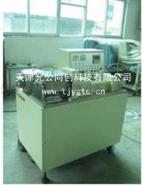 催化剂挤条机,实验室催化剂挤条机