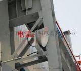 海洋王防震投光燈NTC9210-NTC9210