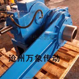 厂家生产斗轮堆取料机专用减速机,斗轮减速机,减速器