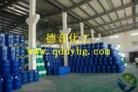净味环保涂料成膜助剂( DN-300)