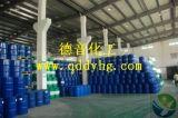 淨味環保塗料成膜助劑( DN-300)
