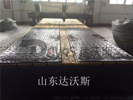 聚乙烯铺路垫板,专业租赁路基板厂家。