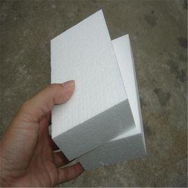 厂家白色泡沫板 楼层隔热泡沫 工程泡沫填充 泡沫颗粒