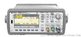 Keysight 53230A通用频率计数器/计时器,天津通用频率计数器/计时器,通用频率计数器/计时器现货热卖