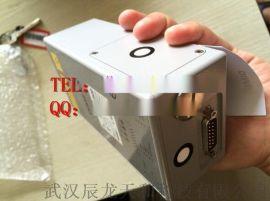 进口DLS-CH30迪马斯低温位移传感器