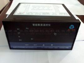 TDS-W智能数显温控仪