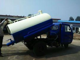 管道疏通车厂家|清洗吸污车|多功能高压清洗带吸污车直销价格