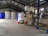 混凝土外加劑合成設備專業定製