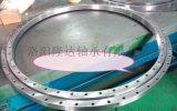 供应LDB品牌桥梁检测车配套B2120-0-0620AA转盘轴承