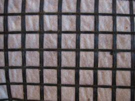 玻纤土工布,玻纤土工格栅复合土工布