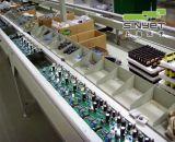 装配线线路板装配线插排装配线上海先予工业自动化设备有限公司