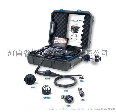 河南工業管道檢測內窺鏡廠家價格
