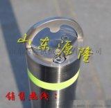 電動升降柱 液壓升降柱 電動路樁 自動升降柱