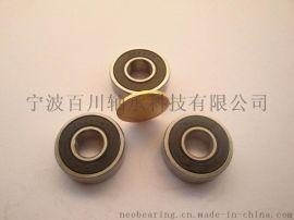 6000-2RS/12)非标精密轴承