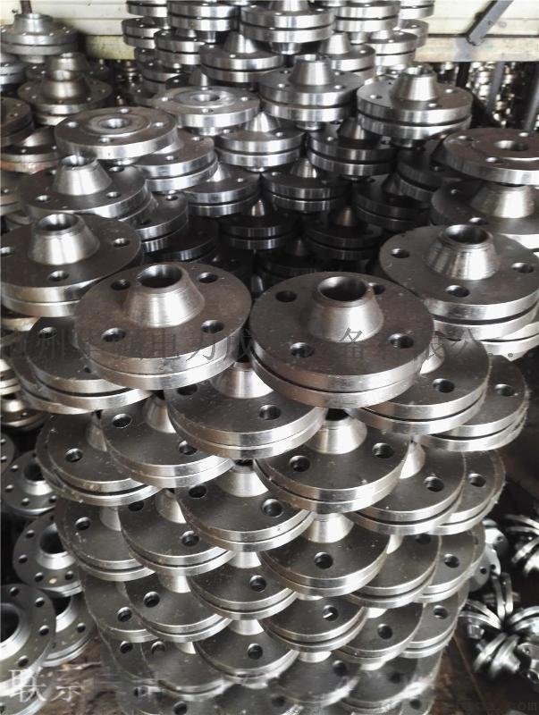 HG20592不锈钢法兰厂家,不锈钢法兰
