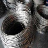 廠家直銷鈦合金絲 TC4鈦絲  高純鈦絲 量大從優