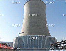 河北冷却塔声屏障生产基地