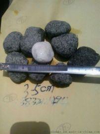 黑色鹅卵石多少钱一吨,河北天然黑色鹅卵石怎么