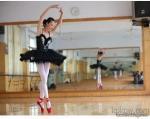 北辰区安装试衣镜舞蹈水银镜子制作流程