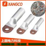 銅鋁接線鼻子 銅鋁鼻 銅鋁接線端子 接線端子