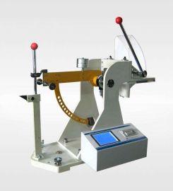 恒品纸板戳穿强度测定仪