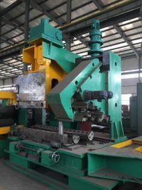 订购螺旋焊管设备螺旋钢管设备生产线制造厂家