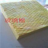 玻璃棉板是節能保溫的重要發展基礎
