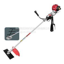 西安背负式割草机、侧挂式割草机、肩挎式割草机配件
