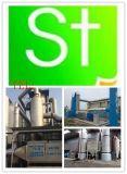 工業廢氣洗滌塔丨山東盛唐環保設備丨焊接煙淨化設備