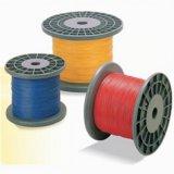 線材廠家直銷 UL1061 26#電子線 端子線束 焊錫電線 支持加工定做