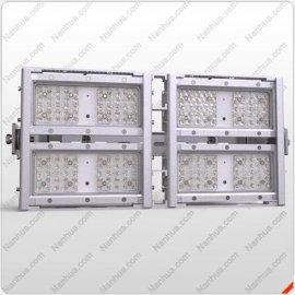 LF450X 大功率投光灯 南华led投光灯系列产品
