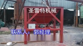 河沙自动打包机/石料厂用沙子灌包机/三相电沙子装袋机