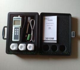 手提式便携式电导率仪JENCO任氏3010M