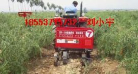 山东中运 施肥机 施肥器  参数价格