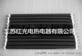 红光供应搪瓷电热管,玻璃管