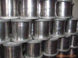 电热丝-电热丝生产厂家-镍铬电热丝