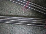 上海感达专业现货供应 国产宝钢1Cr17Mo不锈钢    进口日立SUS434不锈钢   方钢 圆钢 钢带 钢卷