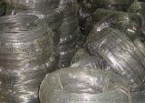 6061大直徑鋁線,5052高硬度鋁線,6063鉚釘鋁線,2024螺絲線