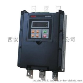 CMC-LX系列电动机软启动器