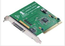 32位PCI扩展卡–PCIEIF68