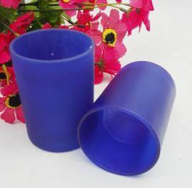 東莞金釉發供應170-180度SXJ900水性橡膠質感玻璃漆
