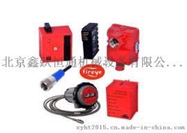 代理FIREYE  BLV512  火焰检测器