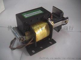 现货供应:`NSD`编码器 VRE-P062SAC