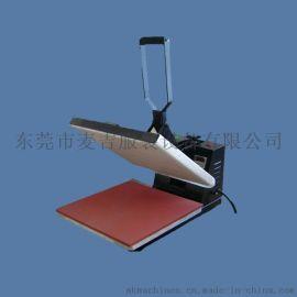 转印烫画机, 平面热转印机, 大型烫画机
