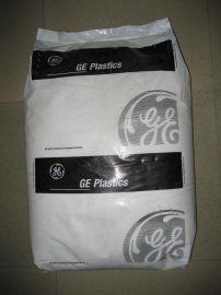 本公司【代理】PC聚炭酸酯 塑胶原料 工程塑料