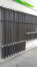 6/150/280/35硅钼棒二硅化钼电热元件