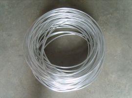 厂家供应 高纯铝线1060、进口2024铝板 1060铝板