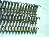 输送带钢扣 不锈钢钢扣  狼牙钢扣 针式钢扣