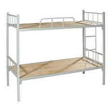 公寓床双人床zbd-烟台上下床便宜优惠中